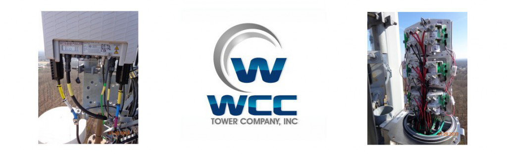 WCC-Tower